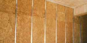 Los mejores sistemas de aislamiento térmico para viviendas