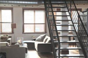 Ideas para pintar tu casa o piso