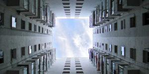 ¿Por qué es bueno rehabilitar un edificio?