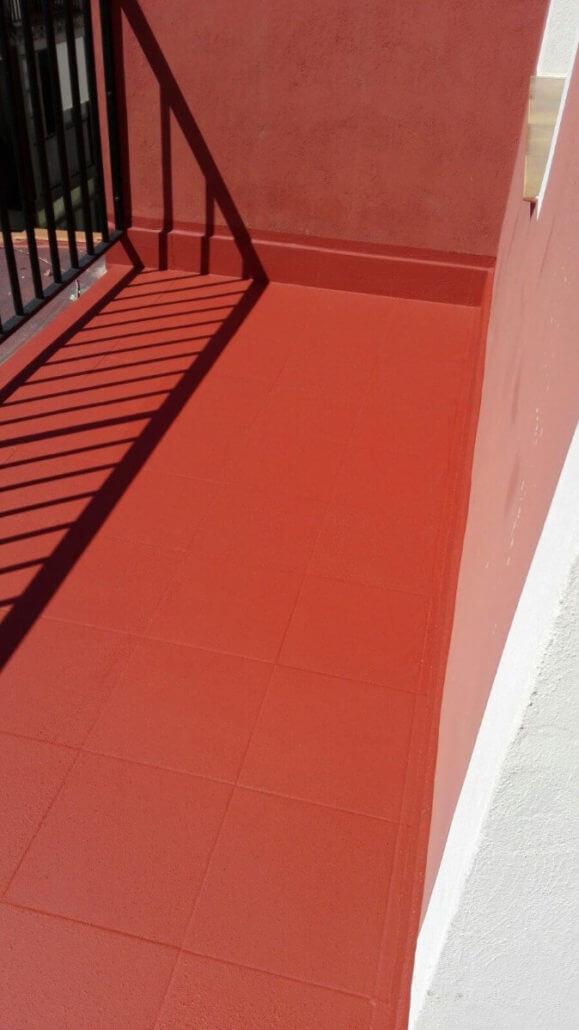 Repinor Impermeabilizacion De Terraza 10 579x1030 santander torrelavega