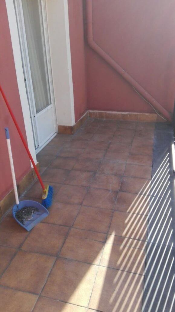 Repinor Impermeabilizacion De Terraza 2 579x1030 santander torrelavega