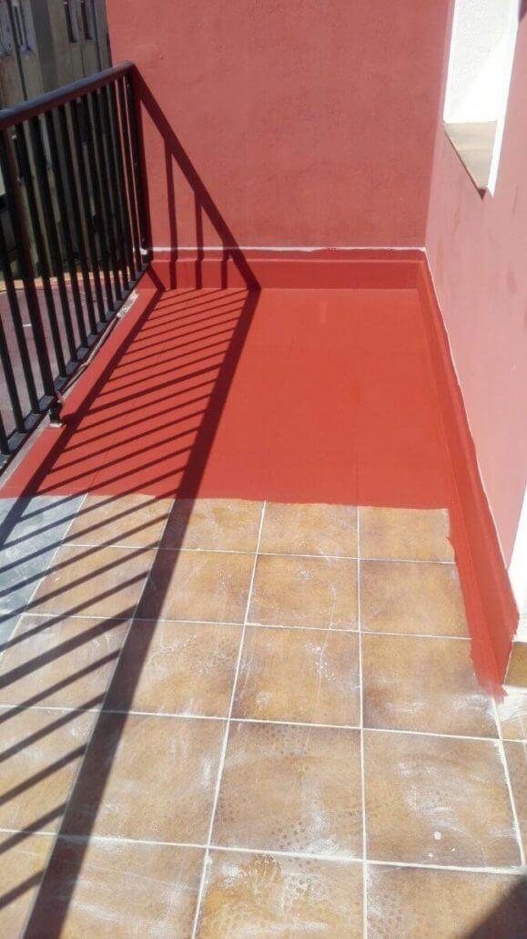 Repinor Impermeabilizacion De Terraza 6 579x1030 santander torrelavega