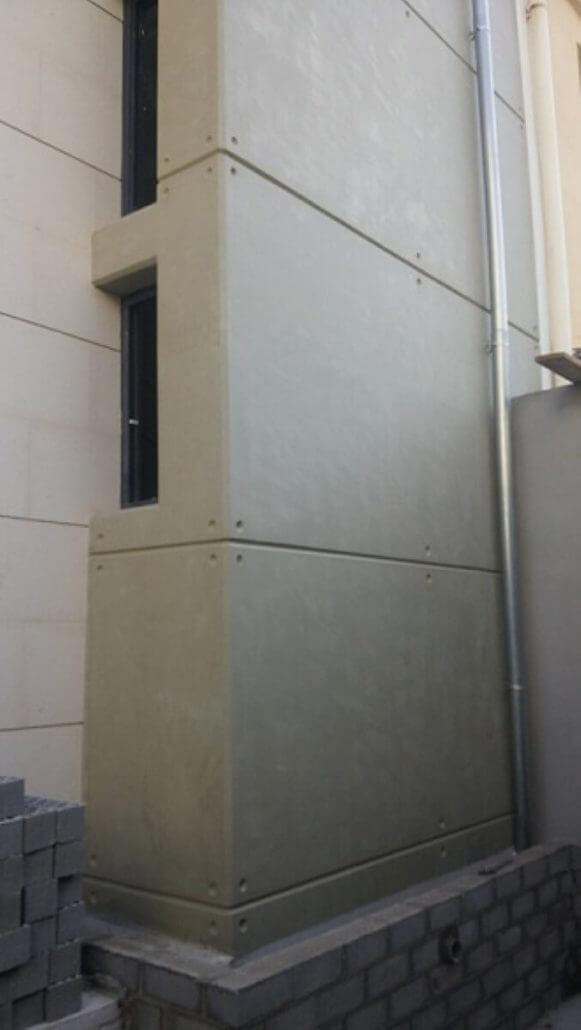 Repinor Microcemento En Fachada 1 581x1030 santander torrelavega