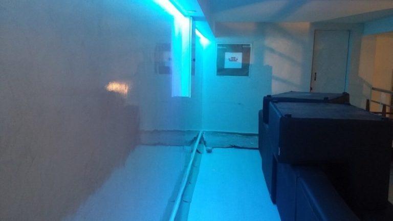 Repinor Microcemento En Una Discoteca 15 1030x579 santander torrelavega