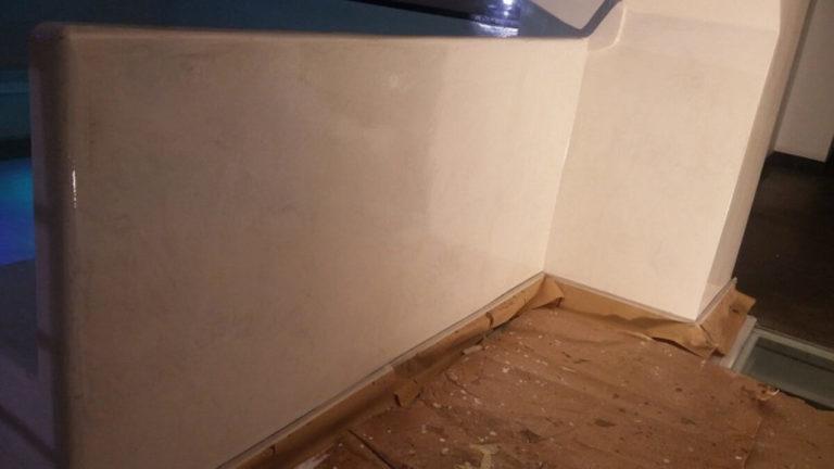 Repinor Microcemento En Una Discoteca 18 1030x579 santander torrelavega
