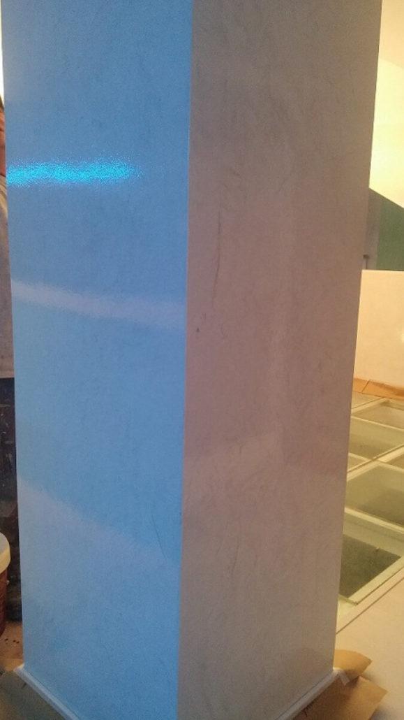 Repinor Microcemento En Una Discoteca 2 579x1030 santander torrelavega