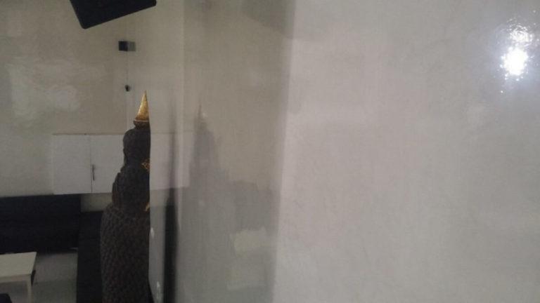Repinor Microcemento En Una Discoteca 21 1030x579 santander torrelavega
