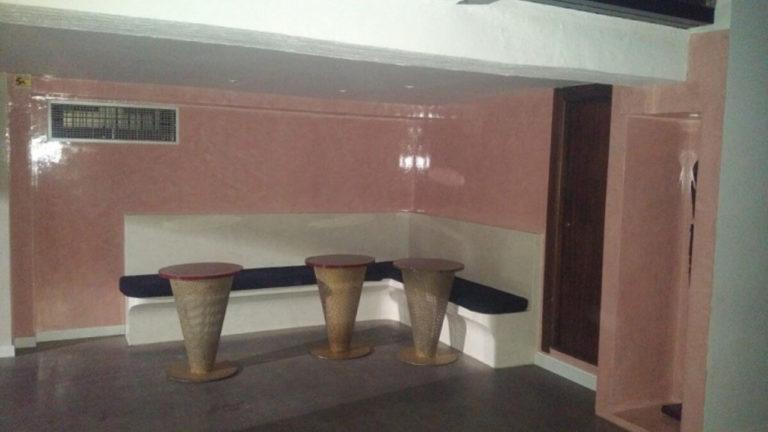 Repinor Microcemento En Una Discoteca 30 1030x579 santander torrelavega