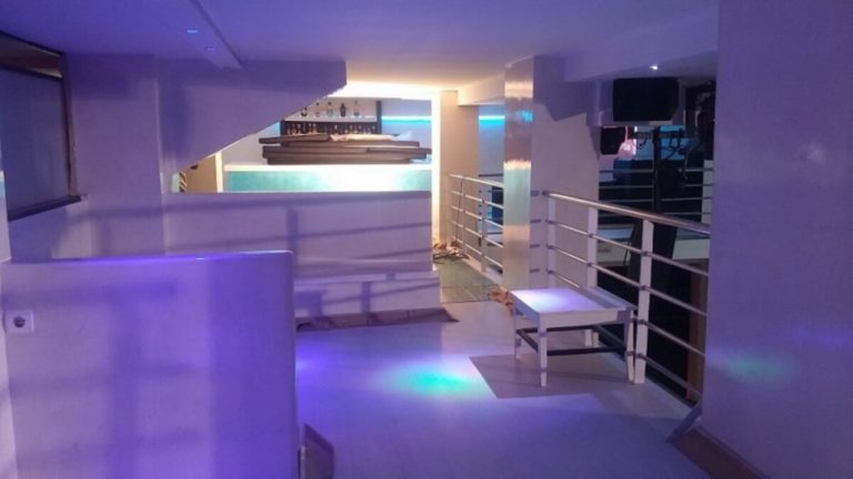 Repinor Microcemento En Una Discoteca 49 1030x579 santander torrelavega