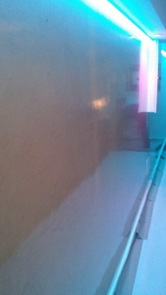 Repinor Microcemento En Una Discoteca 6 579x1030 santander torrelavega