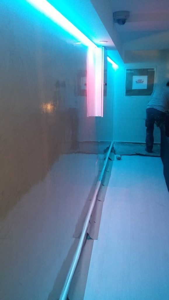 Repinor Microcemento En Una Discoteca 7 579x1030 santander torrelavega