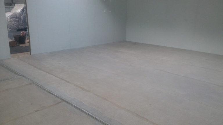 Repinor Microcemento Oficina Industria Farmaceutica Santander 2 1030x579 santander torrelavega