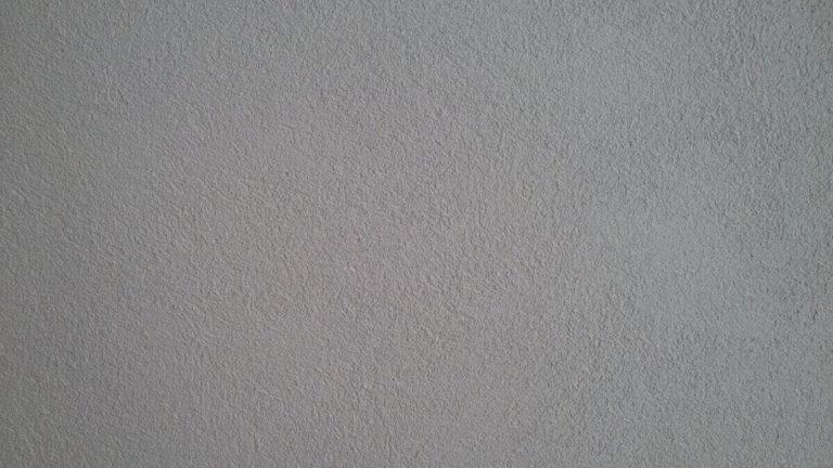 Repinor Mortero Acrilico 6 1030x579 santander torrelavega