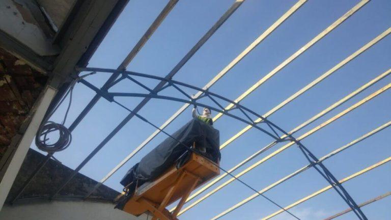 Repinor Nave Industrial 5 1030x579 santander torrelavega