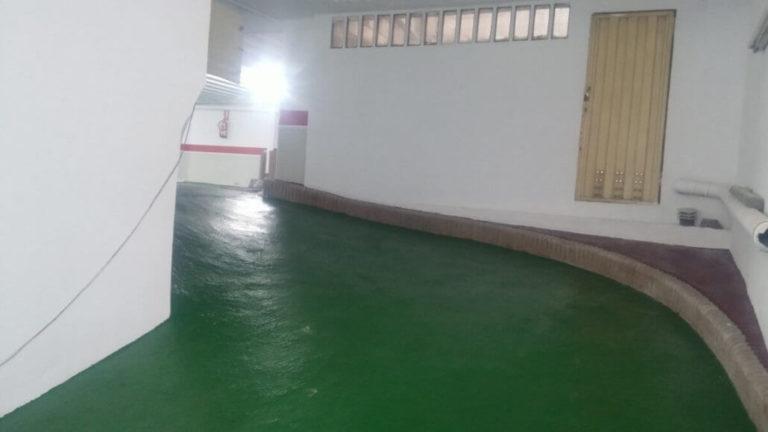 Repinor Pavimento Garages Santander 16 1030x579 santander torrelavega