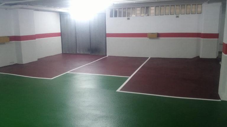 Repinor Pavimento Garages Santander 20 1030x579 santander torrelavega