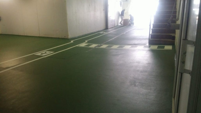 Repinor Pavimento Industrial Santander Cantabria 22 1030x579 santander torrelavega