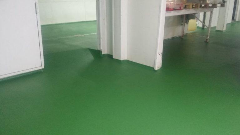 Repinor Pavimento Industrial Santander Cantabria 6 1030x579 santander torrelavega