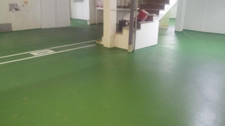 Repinor Pavimento Industrial Santander Cantabria 8 1030x579 santander torrelavega