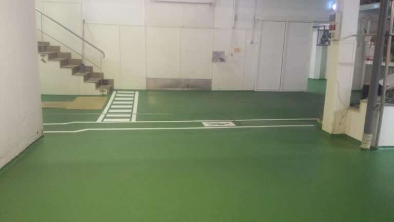 Repinor Pavimento Industrial Santander Cantabria 9 1030x579 santander torrelavega