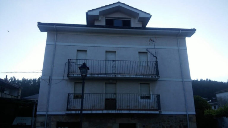Repinor Pintado De Fachada Exterior Casa 1 1030x579 santander torrelavega