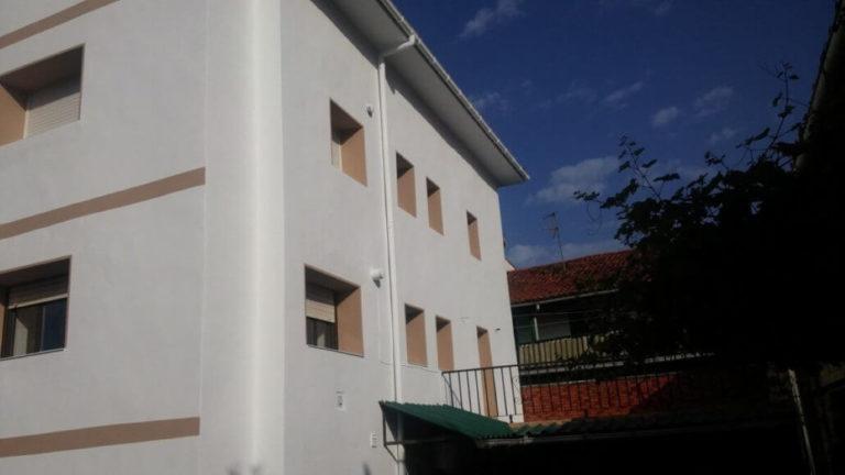 Repinor Pintado De Fachada Exterior Casa 10 1030x579 santander torrelavega