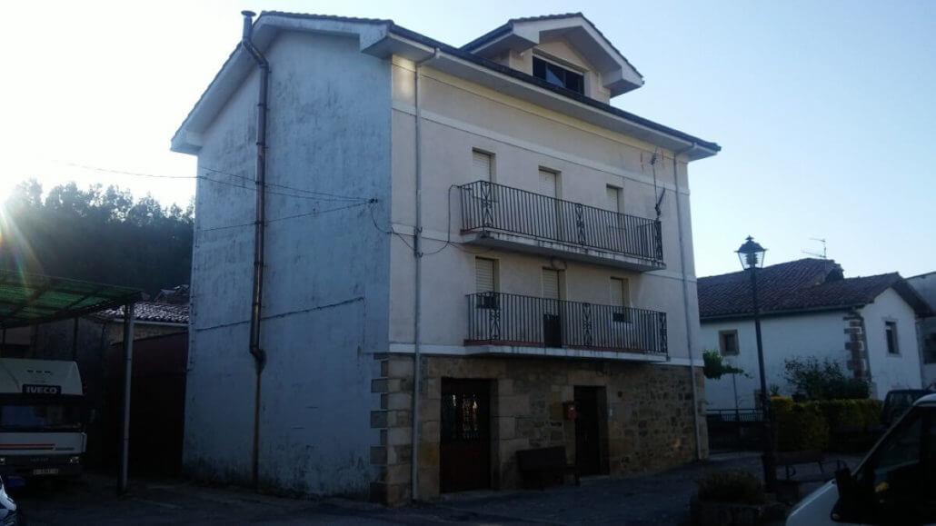 Repinor Pintado De Fachada Exterior Casa 3 1030x579 santander torrelavega