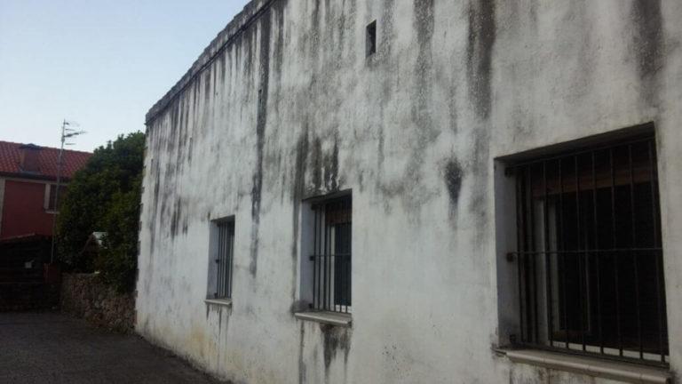 Repinor Pintado De Fachada Exterior Casa 5 1030x579 santander torrelavega