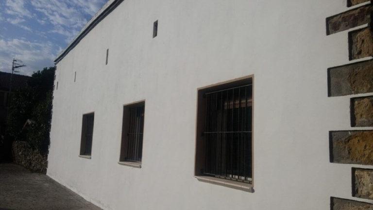 Repinor Pintado De Fachada Exterior Casa 6 1030x579 santander torrelavega