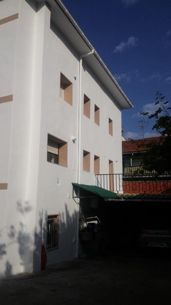 Repinor Pintado De Fachada Exterior Casa 8 579x1030 santander torrelavega