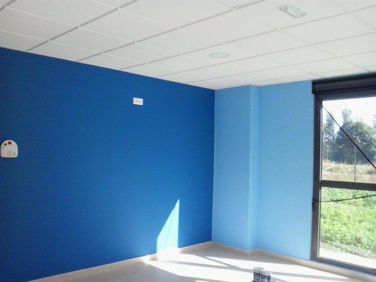 Repinor Pintura De Interiores 1 santander torrelavega