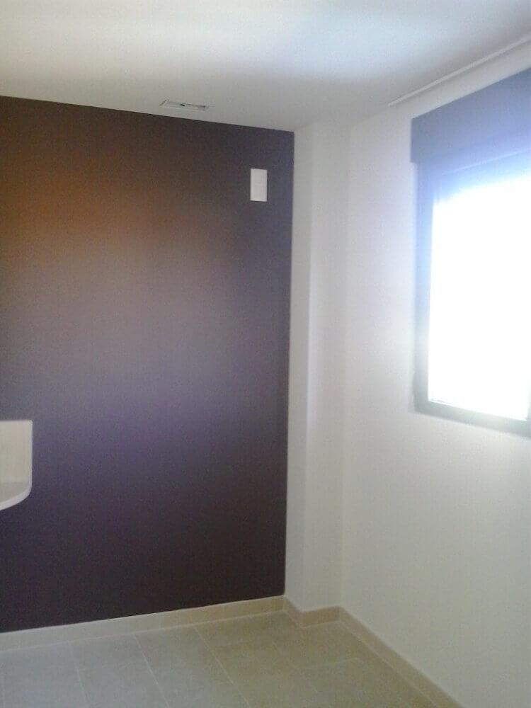 Repinor Pintura De Interiores 12 santander torrelavega