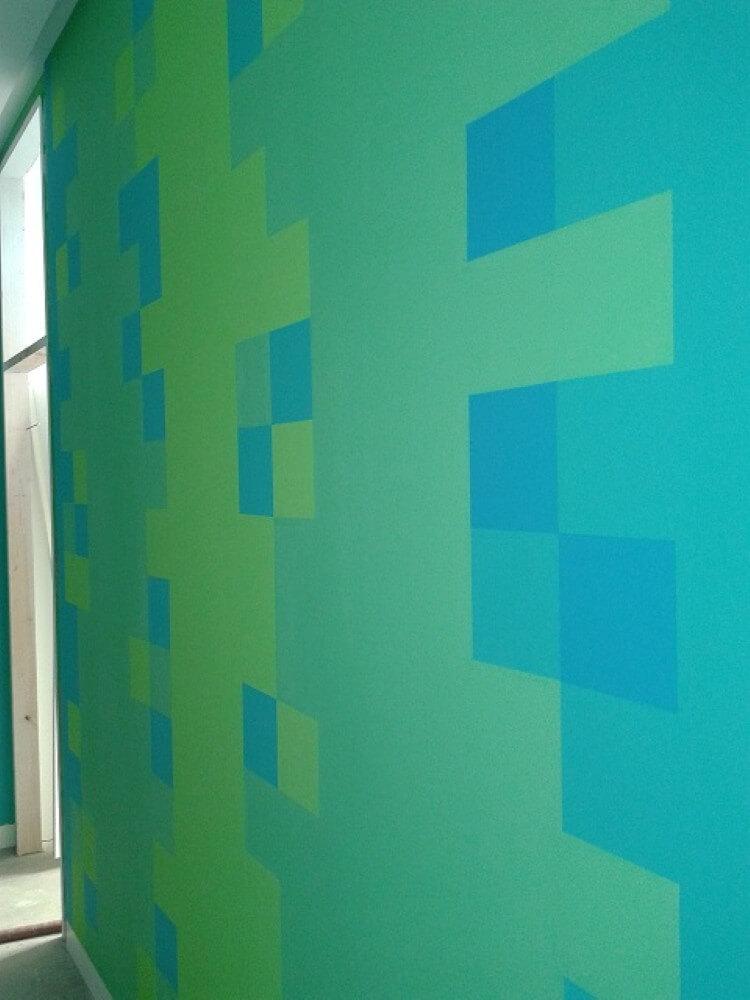 Repinor Pintura Interior 3 santander torrelavega