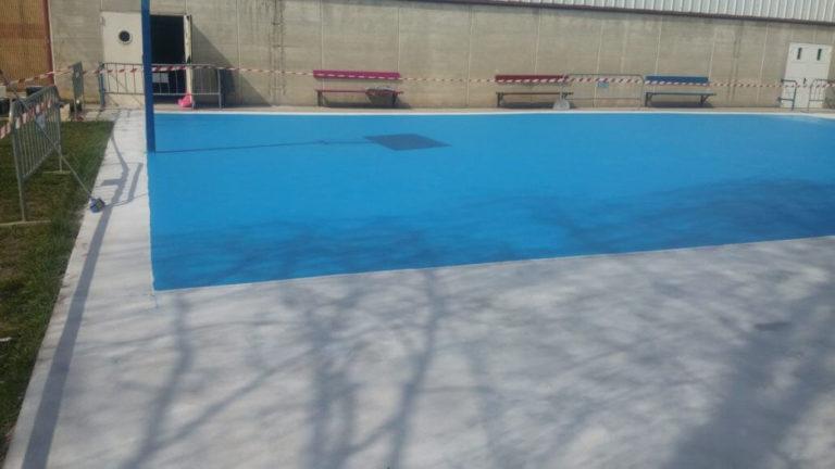 Repinor Pintura Pista Deportiva Santander 4 1030x579 santander torrelavega