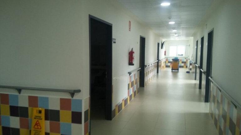 Repinor Proyecto De Geriatrico Santander 12 1030x579 santander torrelavega