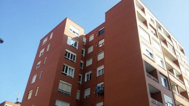 Repinor Reforma De Fachada Pintado Exterior 15 1030x579 (1) santander torrelavega