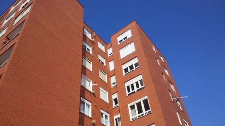 Repinor Reforma De Fachada Pintado Exterior 6 1030x579 santander torrelavega