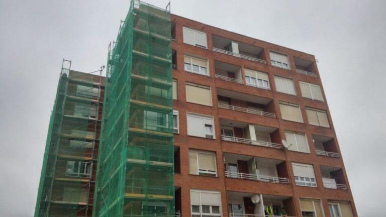 Repinor Reforma De Fachada Pintado Exterior 9 1030x579 santander torrelavega