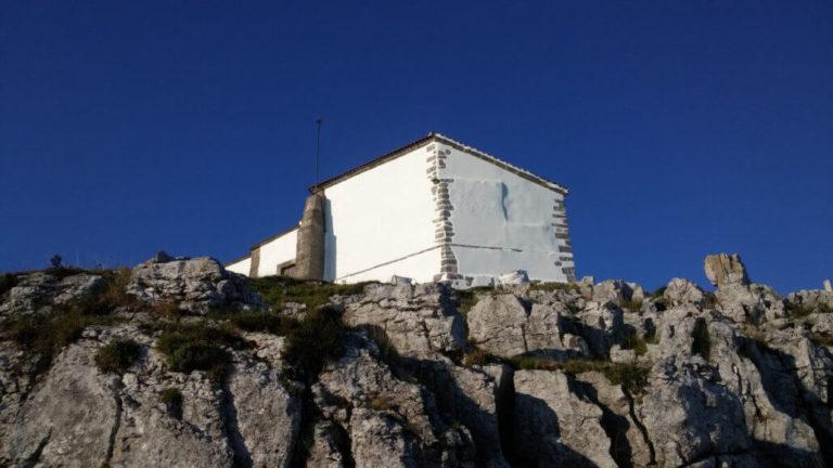 Repinor Reforma De Iglesia Las Nieves 1 1030x579 santander torrelavega