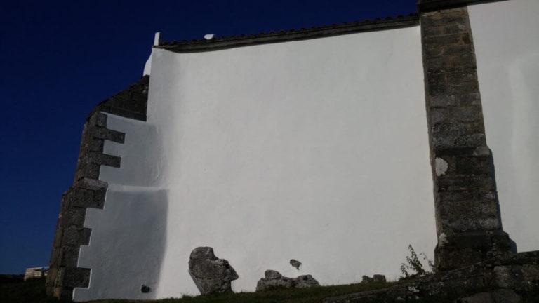 Repinor Reforma De Iglesia Las Nieves 14 1030x579 santander torrelavega