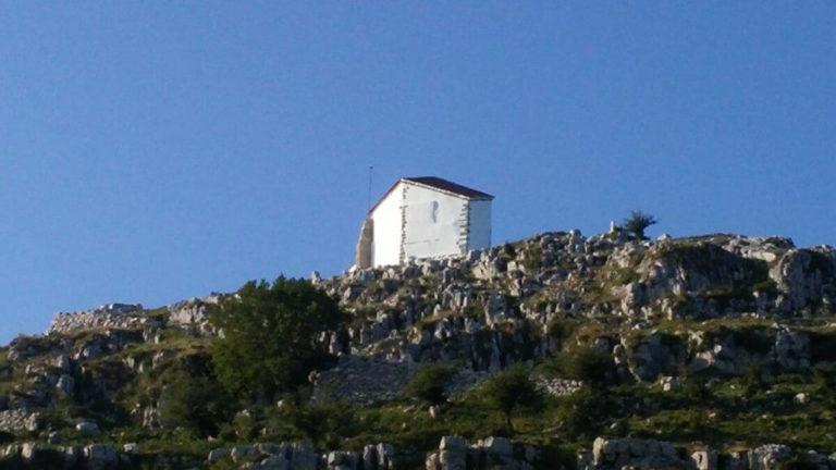 Repinor Reforma De Iglesia Las Nieves 2 1030x579 santander torrelavega