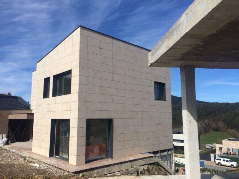 Repinor Reforma Fachadas Ventiladas Santander Cantabria 20 santander torrelavega