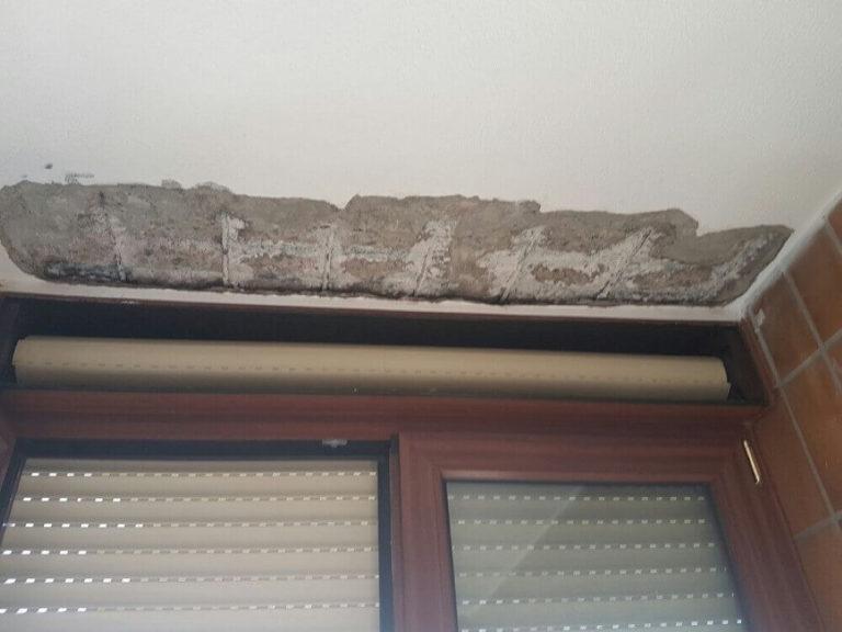 Repinor Reparacion Estructural 3 santander torrelavega