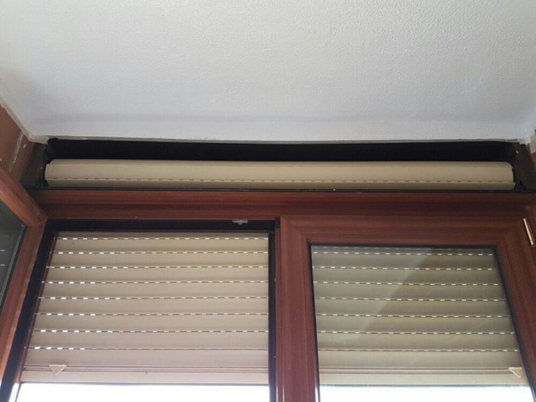 Repinor Reparacion Estructural 6 santander torrelavega