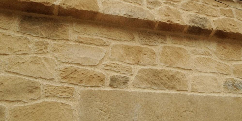 Revestimiento Mortero Tixotropico Repinor Sl Santa Cruz De Bezana Cantabria santander torrelavega