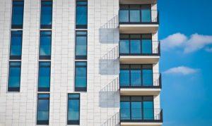 Santander aprueba ayudas para obras en fachadas por más de 58.000 euros. Repinor